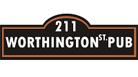 211 Worthington Pub