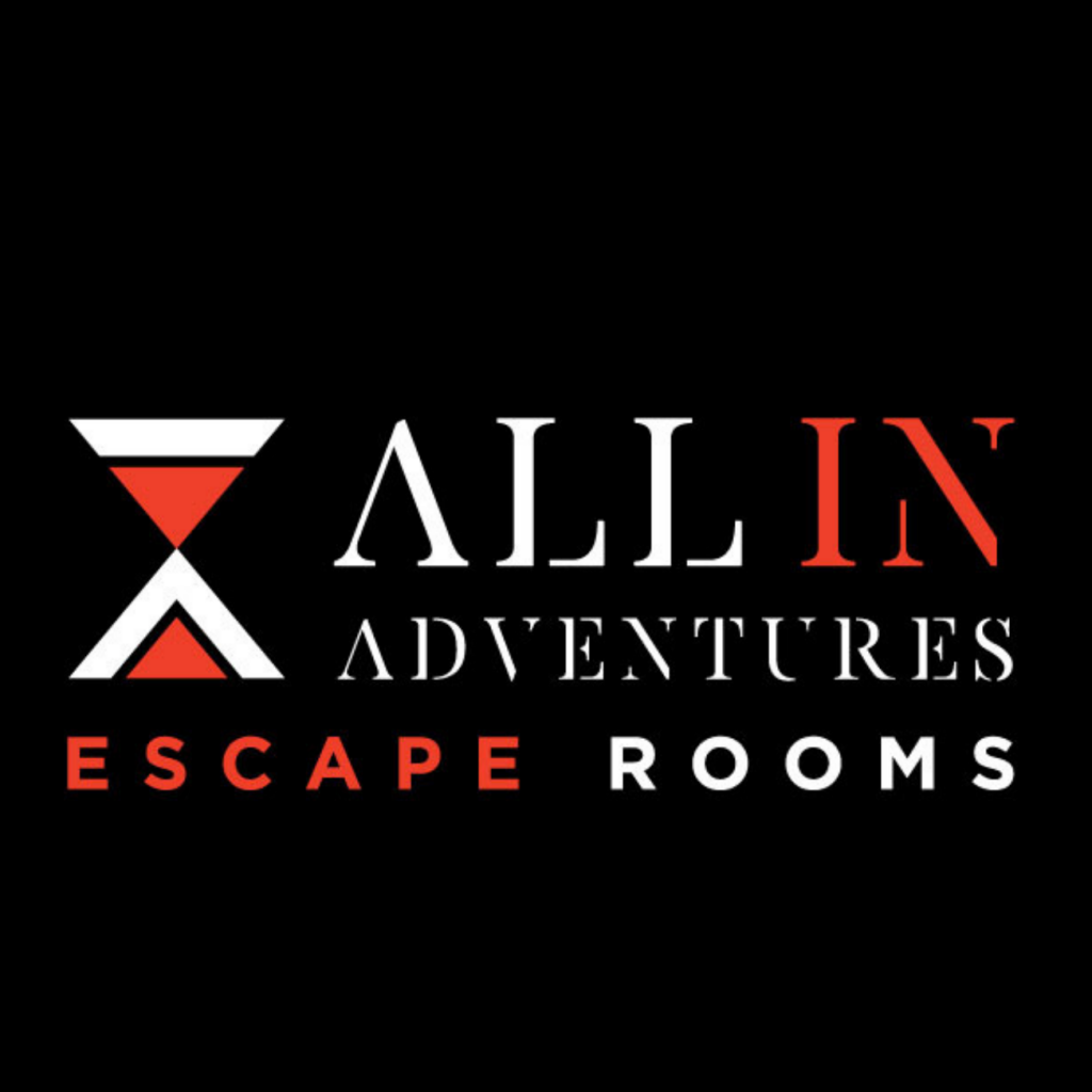 All in Adventures – Ultimate Escape Destination