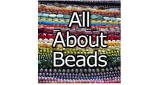 All About Beads