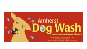 Amherst Dog Wash