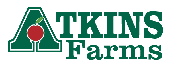 Atkins Farms