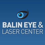 Balin Eye & Laser Center
