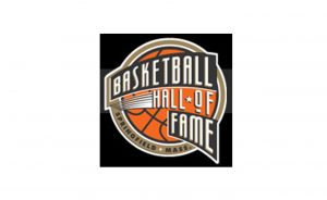 Basketball Hall of Fame