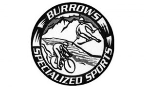 Burrows Specialized Sports