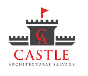 Castle Architectural Salvage