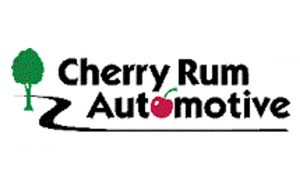 Cherry Rum Automotive