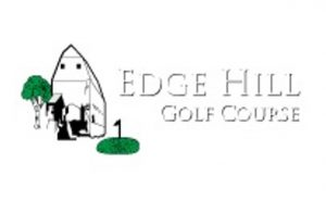 Edge Hill Golf Course