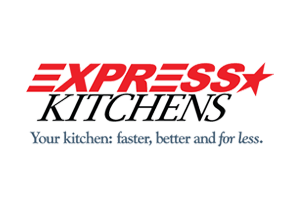 Express-Kitchens