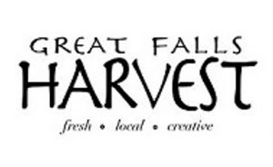 Great Falls Harvest