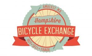 Hampshire Bicycle Exchange