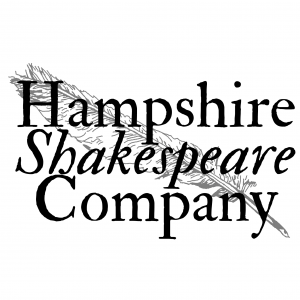 Hampshire Shakespeare Company