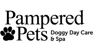 Pampered Pets Day Care