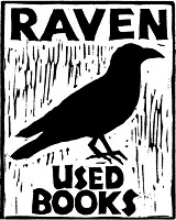 Raven Used