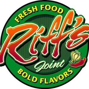 Riff's Joint & The Hideaway Lounge