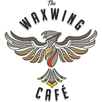 Waxwing Cafe