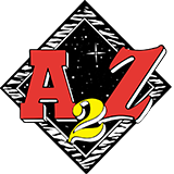 A2Z Science & Learning Store