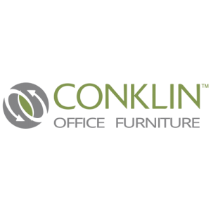 Conklin Office