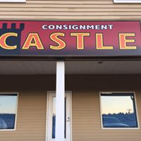 Consignment Castle