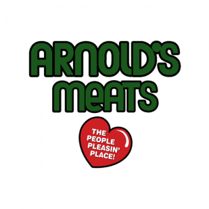 Arnold's Meats – East Longmeadow