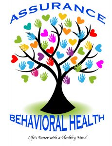 Assurance Behavioral Health, LLC