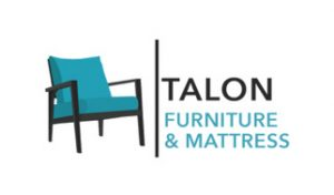 Talon Furniture & Mattress