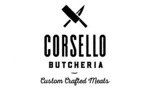 Corsello Butcheria