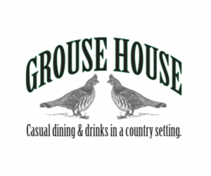 The Grouse House