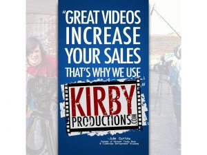 Kirby Productions