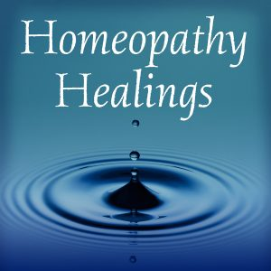 Abby Beale/Homeopathy Healings