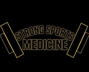Strong Sports Medicine – Online Strength Coaching