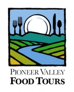 Pioneer Valley Food Tours