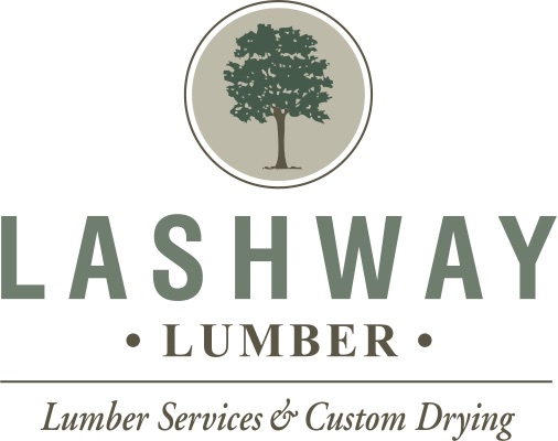 LashwayLogo_5625_5615_405 copy