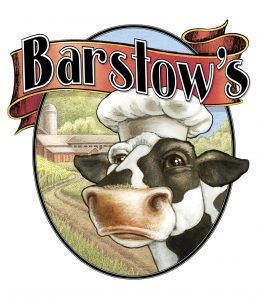 Barstows Dairy Store and Bakery
