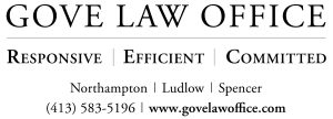 Gove Law Office