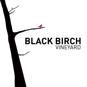 Black Birch Vineyard