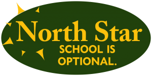 North Star: Self-Directed Learning for Teens