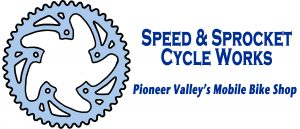 Speed and Sprocket Cycle Works