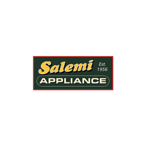 Salemi Appliance