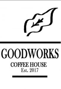 Goodworks Coffee House