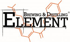 Element Brewing and Distilling