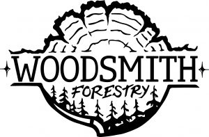 Woodsmith Forestry