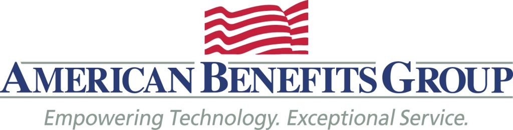 American Benefits Group