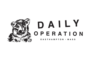 daily-operation