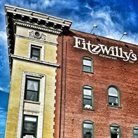 Fitzwilly's Restaurant