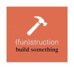 (fun)struction