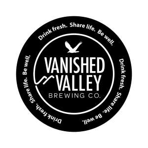 Vanished Valley Brewing