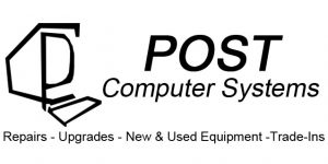 POST Computer Systems