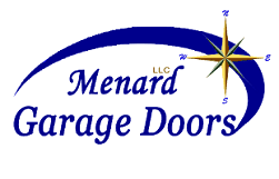 Menard Garage Doors LLC