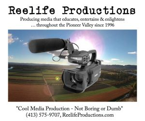 Reelife Productions