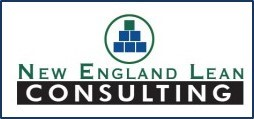 New England Lean Consulting